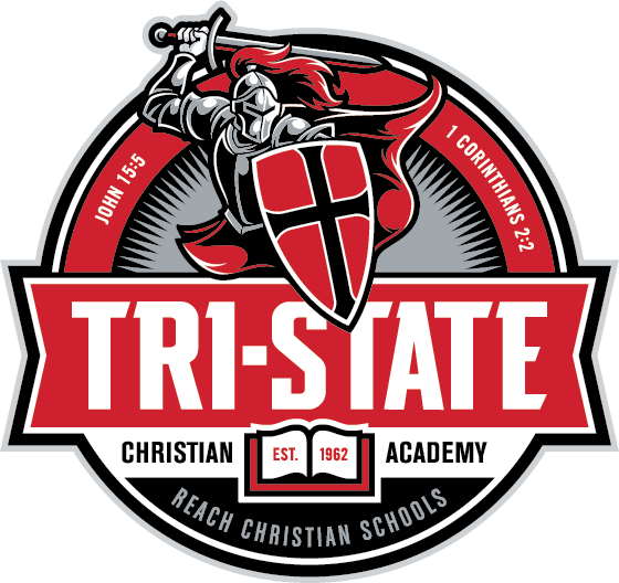 Tri-State Christian Academy